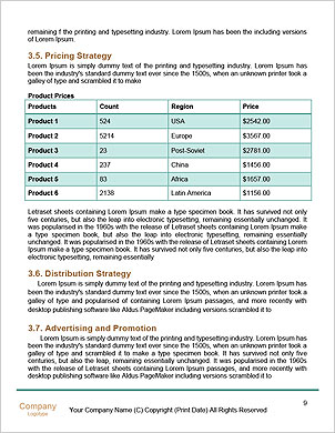 0000061822 Word Template - Page 9