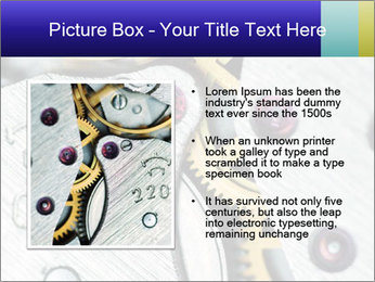 0000061823 PowerPoint Template - Slide 13