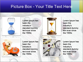 0000061823 PowerPoint Template - Slide 14