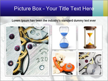 0000061823 PowerPoint Template - Slide 19
