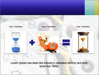 0000061823 PowerPoint Template - Slide 22