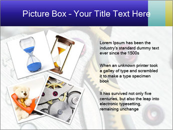 0000061823 PowerPoint Template - Slide 23