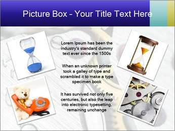 0000061823 PowerPoint Template - Slide 24