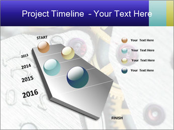 0000061823 PowerPoint Template - Slide 26
