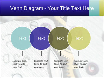 0000061823 PowerPoint Template - Slide 32