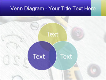 0000061823 PowerPoint Template - Slide 33