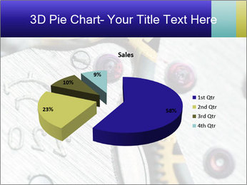 0000061823 PowerPoint Template - Slide 35