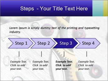 0000061823 PowerPoint Template - Slide 4