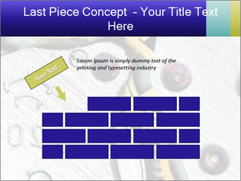 0000061823 PowerPoint Template - Slide 46