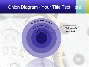 0000061823 PowerPoint Template - Slide 61
