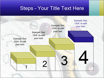 0000061823 PowerPoint Template - Slide 64