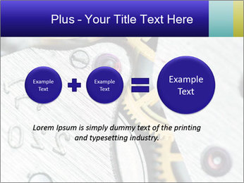 0000061823 PowerPoint Template - Slide 75