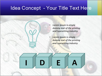 0000061823 PowerPoint Template - Slide 80