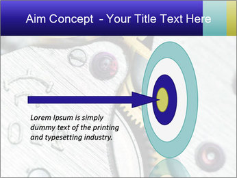 0000061823 PowerPoint Template - Slide 83