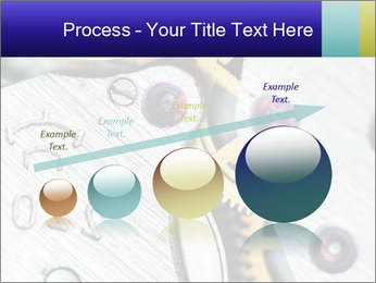 0000061823 PowerPoint Template - Slide 87