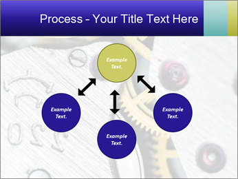 0000061823 PowerPoint Template - Slide 91