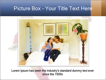 0000061824 PowerPoint Template - Slide 16