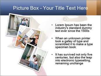 0000061824 PowerPoint Template - Slide 17