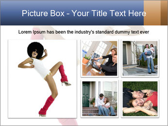 0000061824 PowerPoint Template - Slide 19