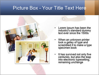 0000061824 PowerPoint Template - Slide 20