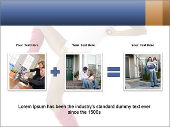 0000061824 PowerPoint Template - Slide 22