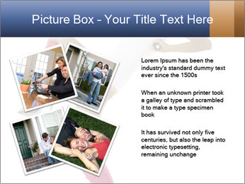 0000061824 PowerPoint Template - Slide 23
