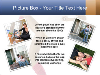 0000061824 PowerPoint Template - Slide 24