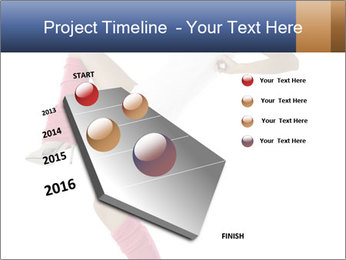 0000061824 PowerPoint Template - Slide 26
