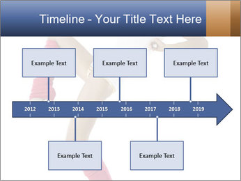 0000061824 PowerPoint Template - Slide 28