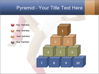 0000061824 PowerPoint Template - Slide 31