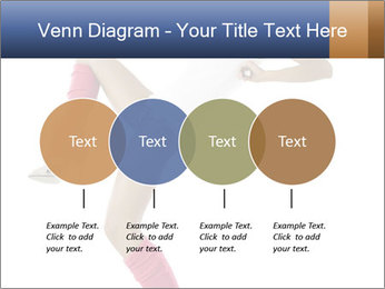 0000061824 PowerPoint Template - Slide 32