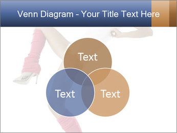 0000061824 PowerPoint Template - Slide 33