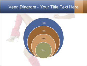 0000061824 PowerPoint Template - Slide 34