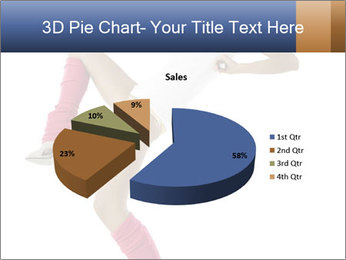 0000061824 PowerPoint Template - Slide 35