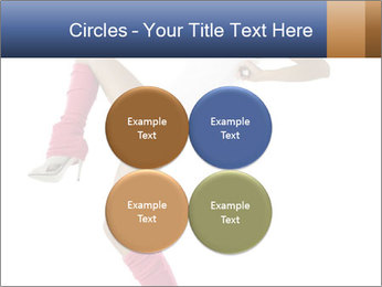 0000061824 PowerPoint Template - Slide 38