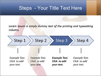 0000061824 PowerPoint Template - Slide 4