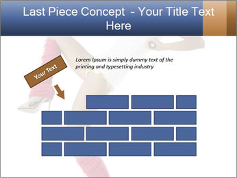 0000061824 PowerPoint Template - Slide 46