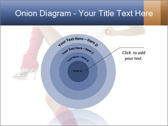 0000061824 PowerPoint Template - Slide 61
