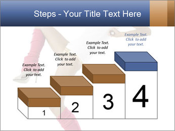 0000061824 PowerPoint Template - Slide 64