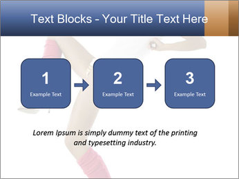 0000061824 PowerPoint Template - Slide 71