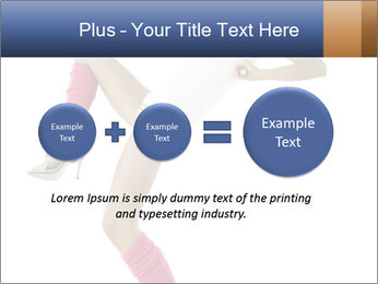 0000061824 PowerPoint Template - Slide 75