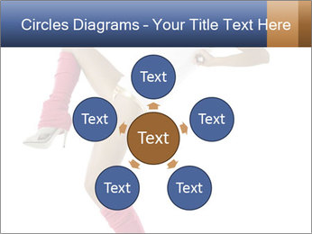 0000061824 PowerPoint Template - Slide 78