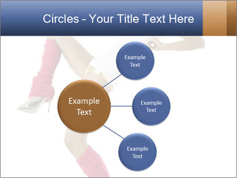 0000061824 PowerPoint Template - Slide 79