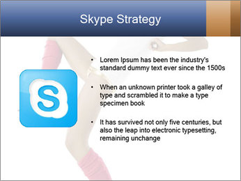 0000061824 PowerPoint Template - Slide 8