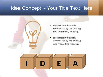 0000061824 PowerPoint Template - Slide 80