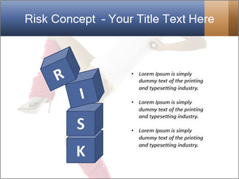 0000061824 PowerPoint Template - Slide 81