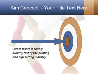 0000061824 PowerPoint Template - Slide 83