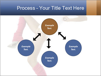 0000061824 PowerPoint Template - Slide 91