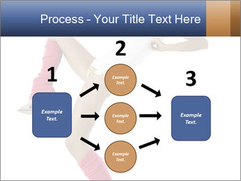 0000061824 PowerPoint Template - Slide 92