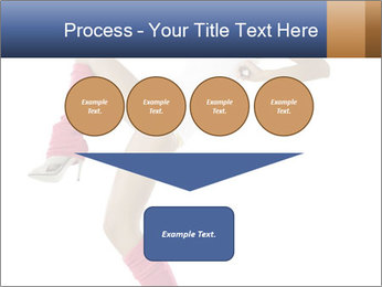 0000061824 PowerPoint Template - Slide 93